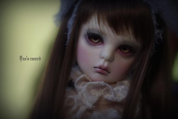 Imgp2321_2