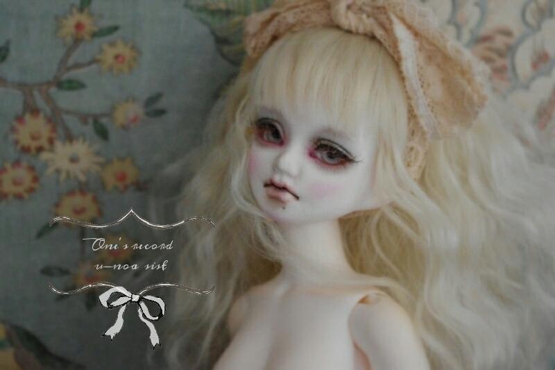 Picsart_1405588052087
